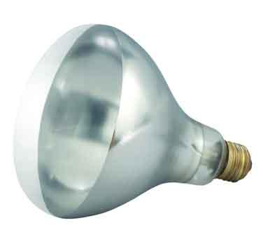 Lights for Equipment