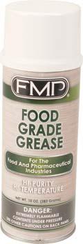 Food Grade Lubricant