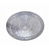 Decorative and Display Trays