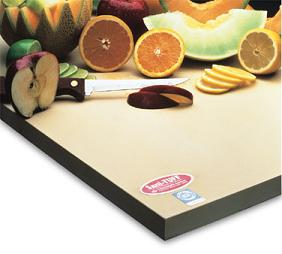 Cutting Board Mat