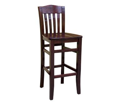 Chairs/Bar Stool