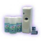 Room Deodorant