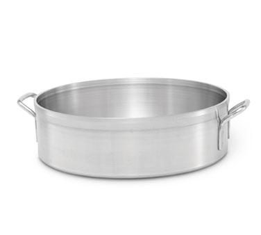 Brazing Pan