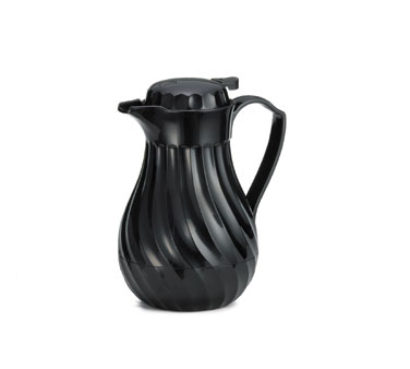 Insulated Decanters