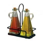 Oil & Vinegar Sets