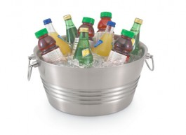 Beverage Buckets/Coolers
