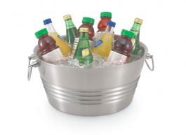 Beverage Tub
