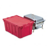 Chafer Boxes