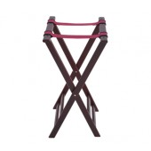 Tray Stands/Parts