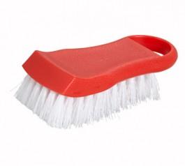 Brushes & Sponges