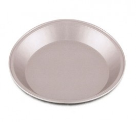 Metal Pie Pan