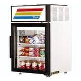 Countertop Freezers