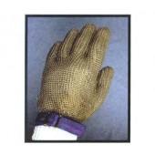 Cutting Gloves