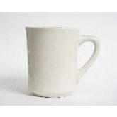 Mugs/Cups/Pots