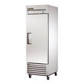 1 Section Refrigerators