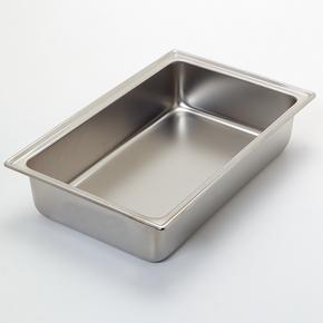 Water/Spillage Pan