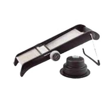 MDL-4P- Mandoline Slicer Set