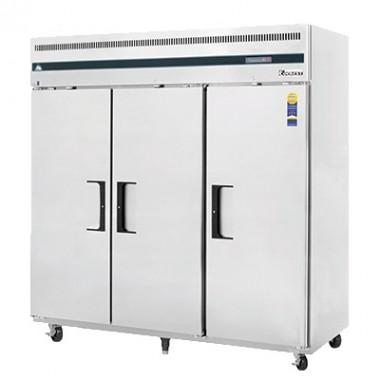 ESR3- Reach-In Refrigerator