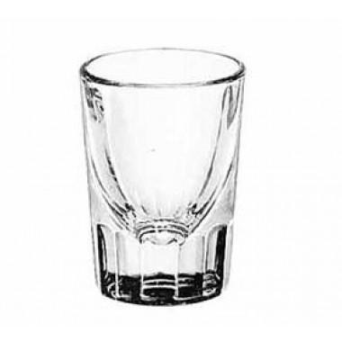 5126 Shot Glass