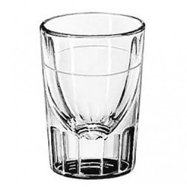 5126 / A0007 Shot Glass