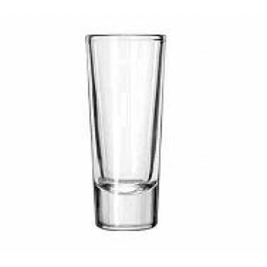 9862324- 1-1/2 Oz Shot Glass