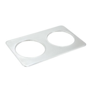 """ADP-808- 21"""" x 13"""" Adapter Plate"""