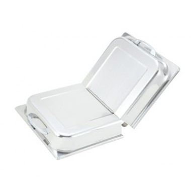 C-HDC- Steam Table Pan Cover