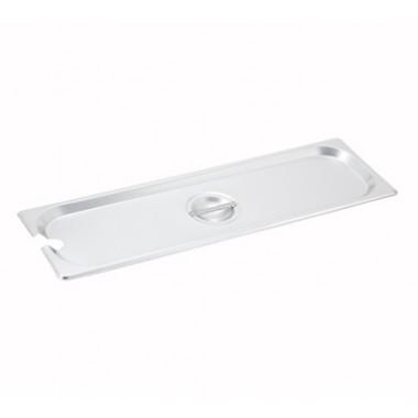 SPJL-HCN- 1/2 Long Pan Cover