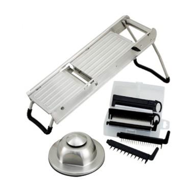 MDL-15- Mandoline Slicer Set