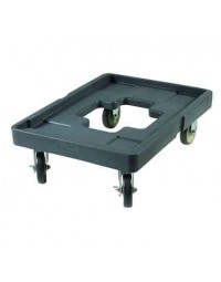 IFT-1D- Food Carrier Dolly