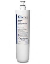 K00338- Water Filter Cartridge