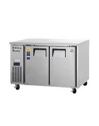 ETF2- Undercounter/Worktop Freezer