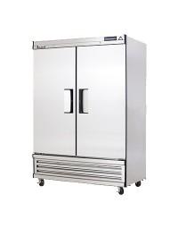 EBR2- Reach-In Refrigerator