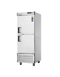 EBWFH2- Reach-In Freezer