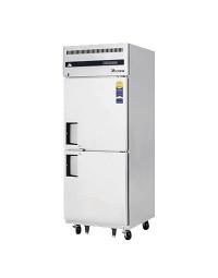 ESFH2- Reach-In Freezer