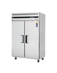ESR2- Reach-In Refrigerator