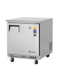 ETBF1- Undercounter/Worktop Freezer