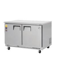ETBF2- Undercounter/Worktop Freezer