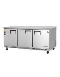 ETBF3- Undercounter/Worktop Freezer