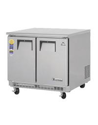 ETBSF2- Undercounter/Worktop Freezer