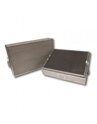 23312- Hepa Charcoal Filter Pack