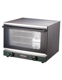 ECO-500- Convection Oven