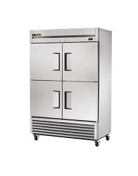 T-49-4-HC- Refrigerator