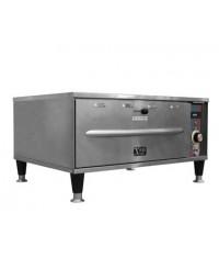 HDDI-2- Warming Drawer