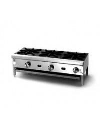 JHP-1060 - Countertop Hotplate