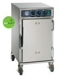 500-TH-II- Halo Heat® Slo Cook & Hold Oven