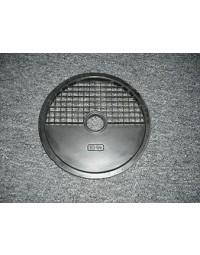 """DICE-3/4L - 3/4"""" Dicer Plate"""