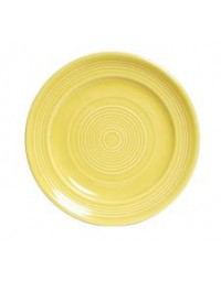 CSA-090 Plate