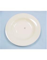 "F1000000790 - 11"" Plate Salad/Pasta/Bowl"