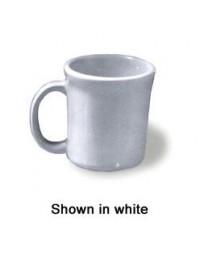DC103 Tucson Coffee Mug